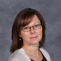Photo of Lynn D. Akey, Ph.D.