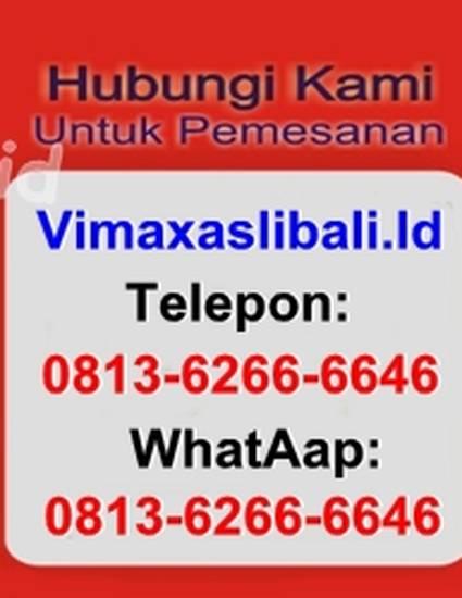jual obat hammer of thor asli di bengkulu 081362666646 by mas evan