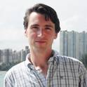Photo of Prof. DE CLERCQ Rafael