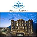 Photo of Alokik Resort