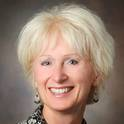 Photo of Diane R. Follingstad