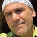 Portrait of Bogdan Onac