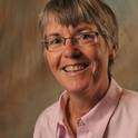 Photo of Deborah Simpson, PhD