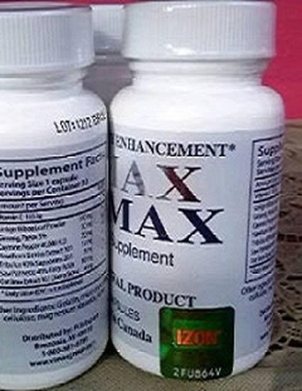 jual obat pembesar penis di banten 081325997779 vimax asli by