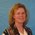 Susan V. Iverson, Manhattanville College