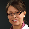 Photo of Kristen Reynolds, MD