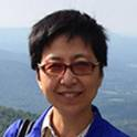 Photo of Jinsong Hao