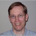 Portrait of Kenneth E. Basom