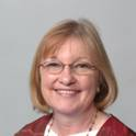 Photo of Barbara H. Kwasnik