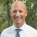 Portrait of Ryan M. Yoder