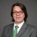 Portrait of Jeffrey G. Winiarz