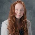 Photo of Aisling R. Caffrey, PhD, MS