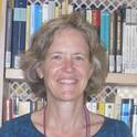 Photo of Donna Calhoun