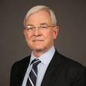 Portrait of Stephen L. Clark