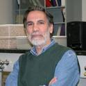 Photo of Frank J. Messina