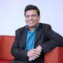 Photo of Rohit Nishant