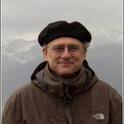 Portrait of Konrad Sadkowski