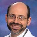 Portrait of Michael Greger, M.D.
