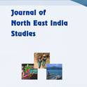 Photo of Journal of North East India Studies