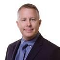 Portrait of Carl Chojnacki, MBA, MSN, APNP, ANP-BC, AWLS