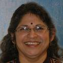 Photo of Aparna Higgins