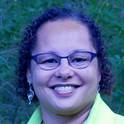 Photo of Nancy M. Cardwell, Ph.D.