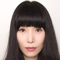Photo of Grace Guo