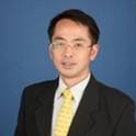 Photo of Mr. LAM Wing-lun, Alan