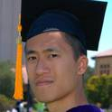 Photo of Eric David Chan