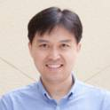 Photo of Prof. CHU Pok