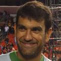 Photo of Gianfranco Piras