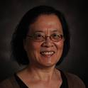 Portrait of Qian Cui