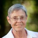 Photo of M. Patricia Dougherty