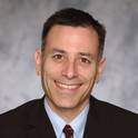 Photo of Mark I. Greenberg