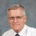 Photo of Tom D. Bunch