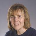 Photo of Karen S. Uehling