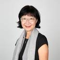 Portrait of Prof. CHAN Wai Ying