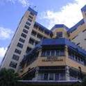 Photo of Faculty of Engineering University of Malaya