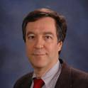 Photo of Robert L. Glicksman