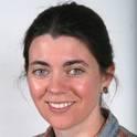 Portrait of Jennifer L. Klug