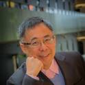 Photo of Gary Tian