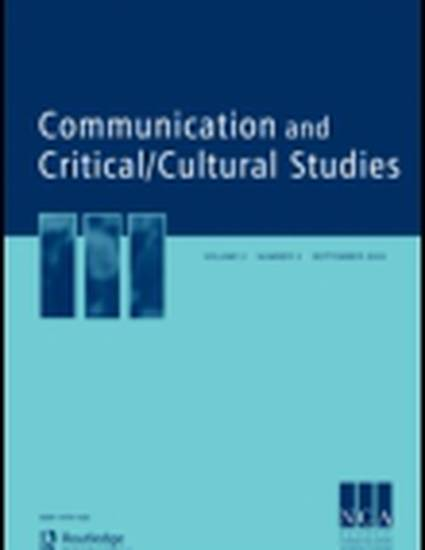 communications journal entry 4 communications climate and culture Role%ofinternal%and%external%communication%%3% table%of%contents% abstract% 1%introduction%%%%%5.