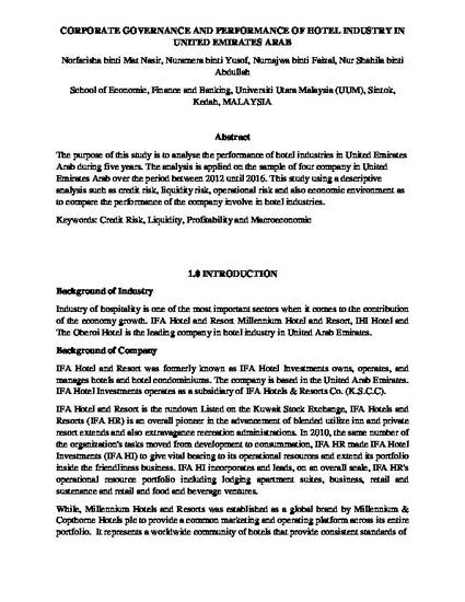 Chinese Culture Essay Zone Marriage Traditional Essay Marketing Custom Christian Book Reports also Compare And Contrast Essay Sample Paper  Modest Proposal Essay Ideas