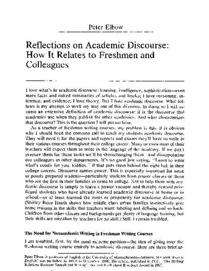 Dissertation Preface Write - buyworkonlineessay.org