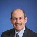 Photo of Jerry H. Gurwitz