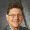 Photo of Kevin T. Hinchey MD