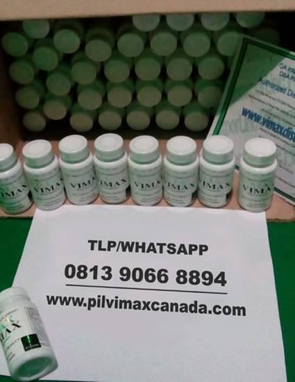 efek sing obat vimax klinikobatindonesia com agen resmi vimax