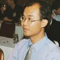 Photo of Huimin Chen