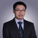 Photo of Prof. WONG Chi Leung, Adam