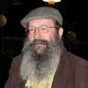 Portrait of Eugene W. Schupp